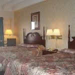 Scottish Inns Morristown