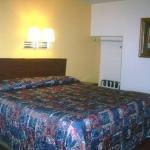 Photo of Budget Host Inn