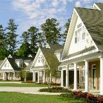 Photo of The Villas at Carter Plantation