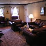 Photo of Centennial Apartments