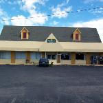 Foto de America's Best Inn Bessemer/Gastonia