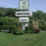Photo of Oakdell Motel