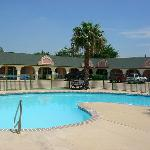 Photo de Hondo Executive Inn