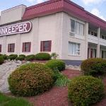 Innkeeper - Danville West