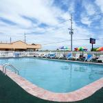 Photo of Bayview Inn & Suites Atlantic City