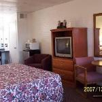 Photo of Budget Host Mesa Motel