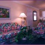Foto de Wyndham Vacation Resorts Bay Club