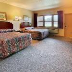 Foto de Shadowbrook Inn and Resort