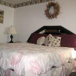 Crestview Inn & Suites Foto