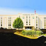 Photo of Alexis Inn & Suites Nashville Airport Opryland