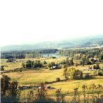 Foto van Clatskanie River Inn