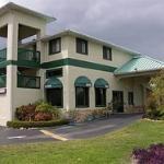 Photo of River Side Inn