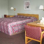 Foto de Scottish Inns