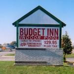 Photo of Budget Inn Wentzville