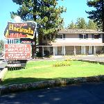 Photo of Tahoe Hacienda Inn