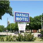 Photo of Oakdale Motel