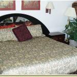 Photo of Oakdale Motel