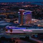 Photo of MotorCity Casino Hotel