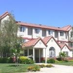 Photo of Heritage Inn Express Rocklin
