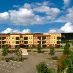 Photo of Emerald Greens Condo Resort