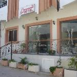 Photo of Hotel El Faracha
