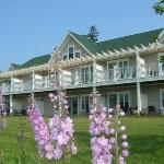 Harbor Village Suites
