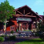 Photo of Great Wolf Lodge Kansas City