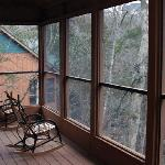 Photo of Cabins at Green Mountain