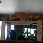 Photo of KJ's Cafe