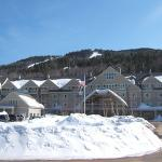 Photo of Attitash Grand Summit Hotel