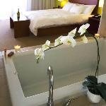 Photo of Hotel Casa 425