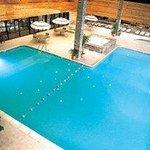 Photo of Split Rock Resort & Golf Club