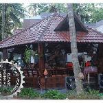 Our Multi cuisine Restaurant