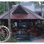 Walk in to taste the finest delicacies in Varkala