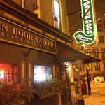 Photo of Green Door Tavern