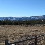 Flagstone Meadows - Mesa Verde view - Juha J