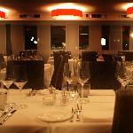 Nevai Restaurant, Bar & Grill Foto
