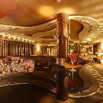 Lounge Bar & Piano