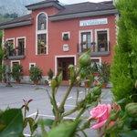www.hotelruraleltorrejon.com