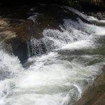 Tres Cachoeiras