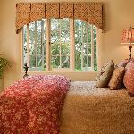 The Brightstone Suite