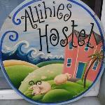 Hostel signe