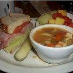 Billy Reed's Restaurant照片
