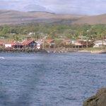 Buceo Isla de Pascua