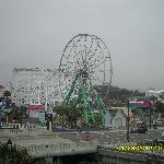 Westgate Myrtle Beach Oceanfront Resort Photo