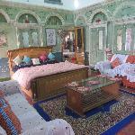 Foto de Tanisha Paying Guest House