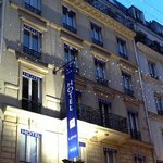 Photo of Hotel 29 Lepic