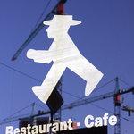 Hackescher Hof Restaurant
