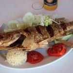 Foto de Restaurante Los Pampanos