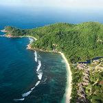 Kempinski Seychelles Resort - Overview